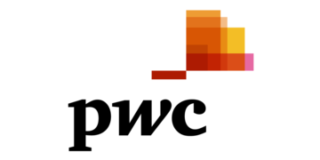 PwC Czech Republic logo