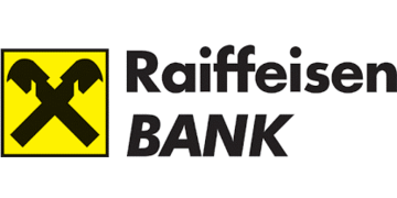Go to Raiffeisen Bank profile