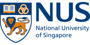 Go to National University of Singapore profile