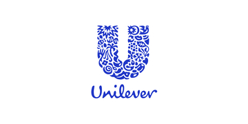 Unilever International Company logo