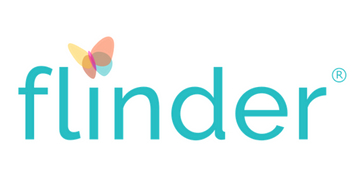 Go to flinder profile
