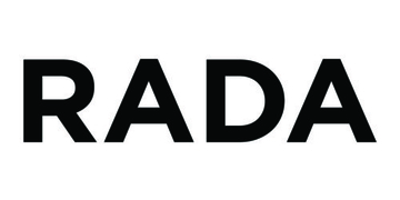 Royal Academy of Dramatic Art logo