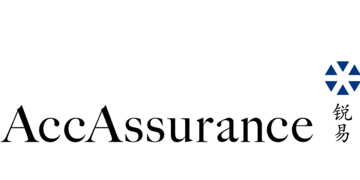 Go to AccAssurance LLP profile