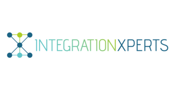 Integration Xperts (Pvt.) Ltd. logo