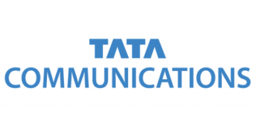 Go to Tata Communications profile
