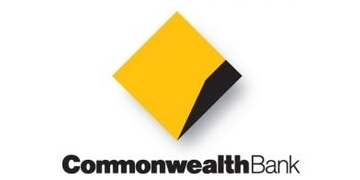 Go to CommBank profile