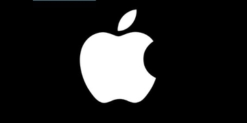 Go to Apple profile