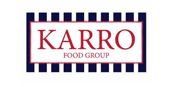 Go to Karro Food Group profile