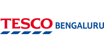 Go to Tesco Bengaluru profile