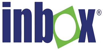Inbox Business Technologies Limited logo