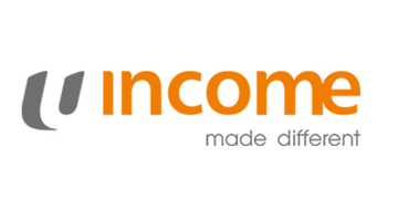 NTUC Income Insurance Co-operative Ltd logo