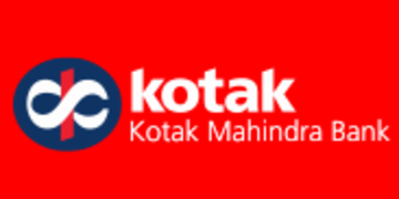 Go to Kotak Mahindra Bank profile