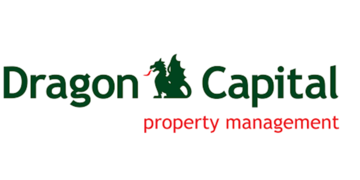 Dragon Capital logo