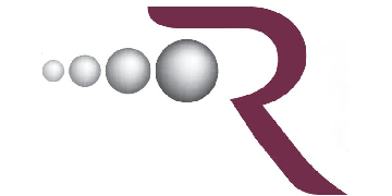 O'Rourke and Co logo