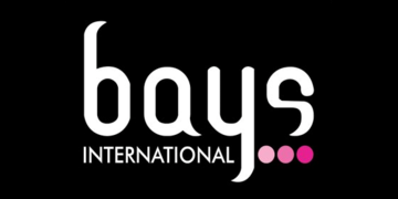 Bays International logo