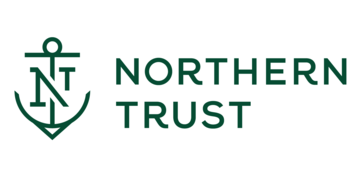 Go to Northern Trust profile