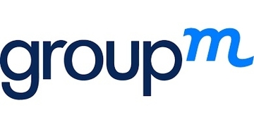 GroupM Pakistan logo