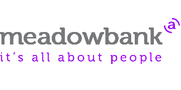 Meadowbank Associates logo