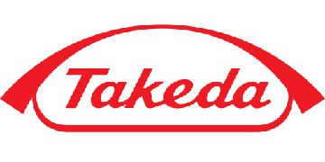 Go to Takeda SCE profile