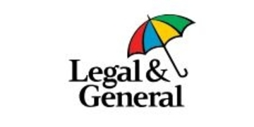 Go to Legal & General profile