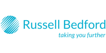 Go to Russell Bedford KTC profile