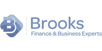Brooks Accountants Limited logo