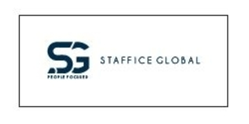Staffice Global Private Ltd logo