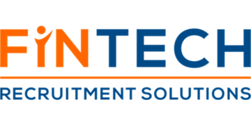 Fintech Recruitment Solutions logo