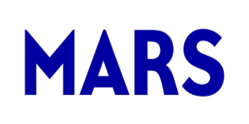 Go to MARS profile