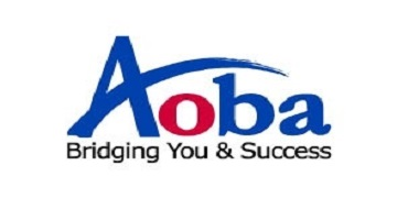Go to Aoba CPA Limited profile