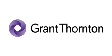 Go to Grant Thornton Ireland profile
