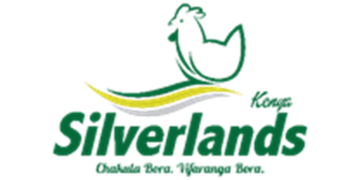 Silverlands East Africa Poultry Limited logo