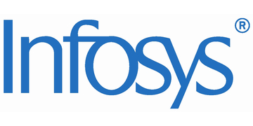 Go to Infosys Poland Sp. z o.o. profile