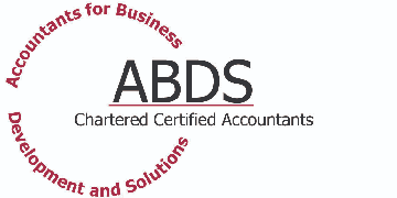 Accountants for Business Development and Solutions logo