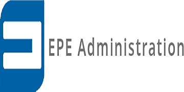 Go to EPE Administration profile