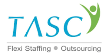 Go to TASC Outsourcing profile