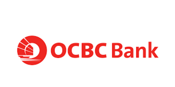 Go to OCBC Bank profile