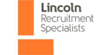 Go to LINCOLN RECRUITMENT SPECIALISTS profile
