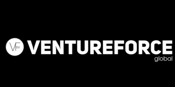 Go to VentureForce Global Inc. profile