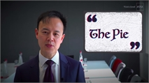 Dr Rob Yeung: Master the art of negotiation