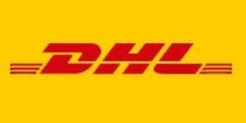 Go to DHL Asia Pacific Shared Services Sdn Bhd profile