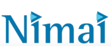 Nimai Management Consultants logo