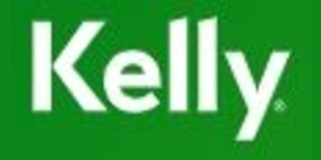Go to Kelly Services profile