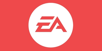 ELECTRONIC ARTS GAMES (INDIA) PRIVATE LIMITED logo