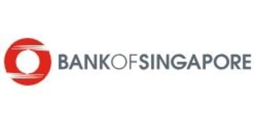 Go to Bank of Singapore profile