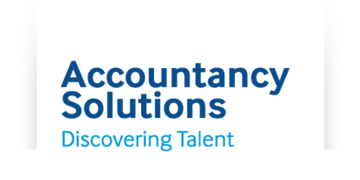 Go to Accountancy Solutions profile