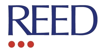 Go to Reed Global profile