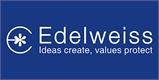 Edelweiss Financial Services Limited logo
