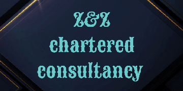 Z&Z CHARTERED CONSULTANCY  logo