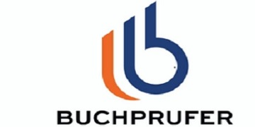 Go to BUCHPRUFER CONSULTANTS LLP profile